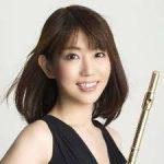 上野由恵のプロフィールと年齢!使用楽器(フルート)なに?