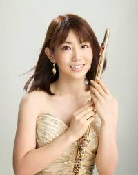 上野由恵6