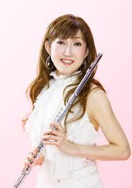 前田綾子2