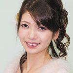 和田聡子1