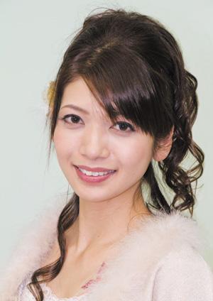 和田聡子(麻雀)の年齢と気になる結婚情報!経歴と戦績も