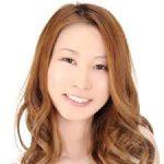 大江由希子(麻雀士)の年齢とwiki風プロフィール!どんな性格?
