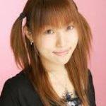 辻あゆみ(声優)のwiki&結婚情報!身長はいくつ?蒼井翔太との噂も!
