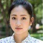 川添野愛のwiki風プロフィールと年齢!大学&性格は?かわいい画像も!