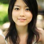 原田佳奈は性格もかわいい?年齢•身長&熱愛彼氏の噂をチェック!画像も!