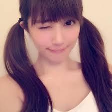太田希望2