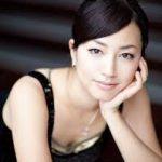 奥村愛(バイオリニスト) の経歴!美人なので結婚と離婚の噂も調べてみた!