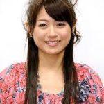 松尾依里佳(ヴァイオリン)はお嬢様で性格はかわいい?実家&実力もチェック