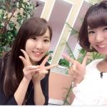 森本晴香5