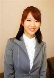 立川明日香3