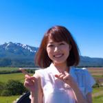 高橋春花(北海道アナ)がかわいい!身長はいくつ?結婚の噂も調査