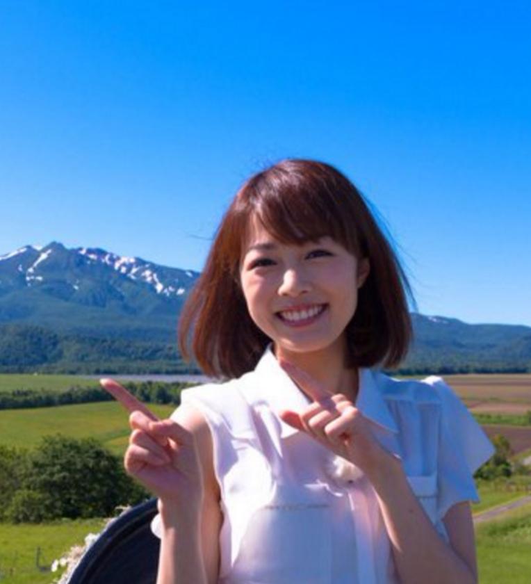 高橋春花の画像 p1_5