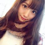 小寺真理 (新喜劇)の水着&メイド姿がかわいい!大学や彼氏の噂も!