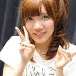 谷尾桜子のwikiプロフ!高校は?愛媛大学出身?彼氏の噂もチェック!