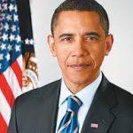 オバマ大統領の功績を振り返る|意外と気になる年齢&身長も!