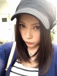 桑江咲菜5