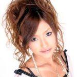 早坂優里の年齢と性格は?可愛いと話題の女流麻雀士の素顔!