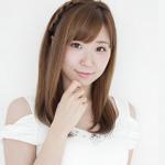 水瀬千尋のwikiと年齢!メガネ姿がかわいい(画像)!妹はあの美人雀士?