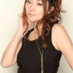 和泉由希子(麻雀)は結婚して旦那や子供がいるって本当か調べてみた。