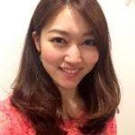 東山加奈子(ヴァイオリン)のwiki風プロフィール!年齢&実家もチェック!