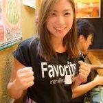 黒木優子4