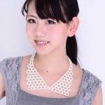 荒木優里アナウンサー(慶應大学)がかわいい!出身地や年齢は?