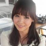 渡壁恵子wiki風プロフィール!彼氏や結婚は?出身大学もチェック