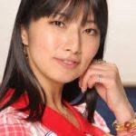 名和秋(美人プロボウラー)は2019年結婚も!?身長や高校・大学もチェック