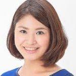 大野恵アナ(北海道テレビ)の結婚や子供情報まとめ!出身大学も!