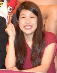横澤夏子12